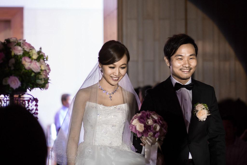 婚禮攝影 宜蘭蘭城晶英酒店