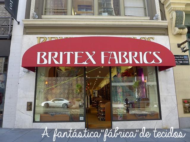britex-fabrics-abre