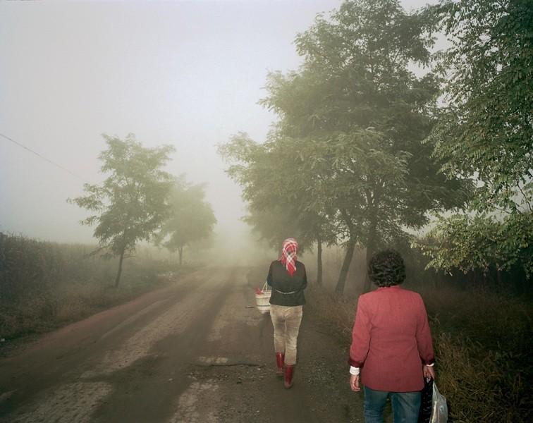 bottega-veneta-critical-landscape-shangai