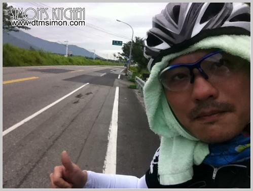 2013單車環島全紀錄67