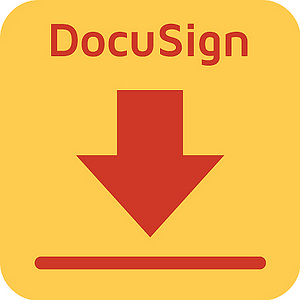 what is docusign