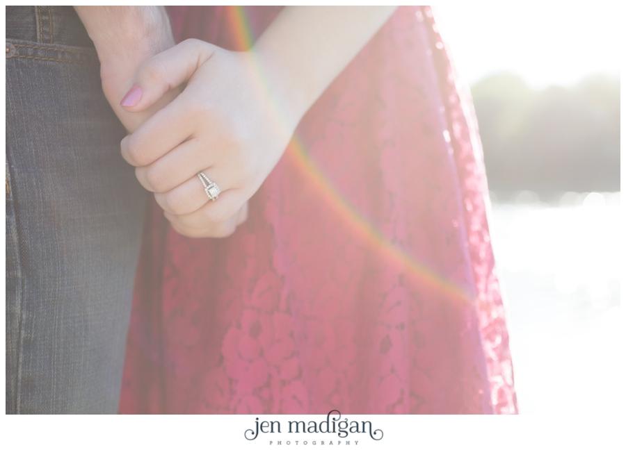 meganadam-blog-24
