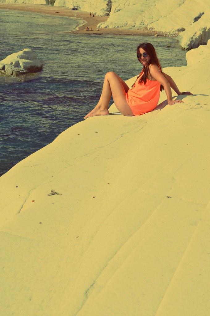 scala dei turchi_sicily