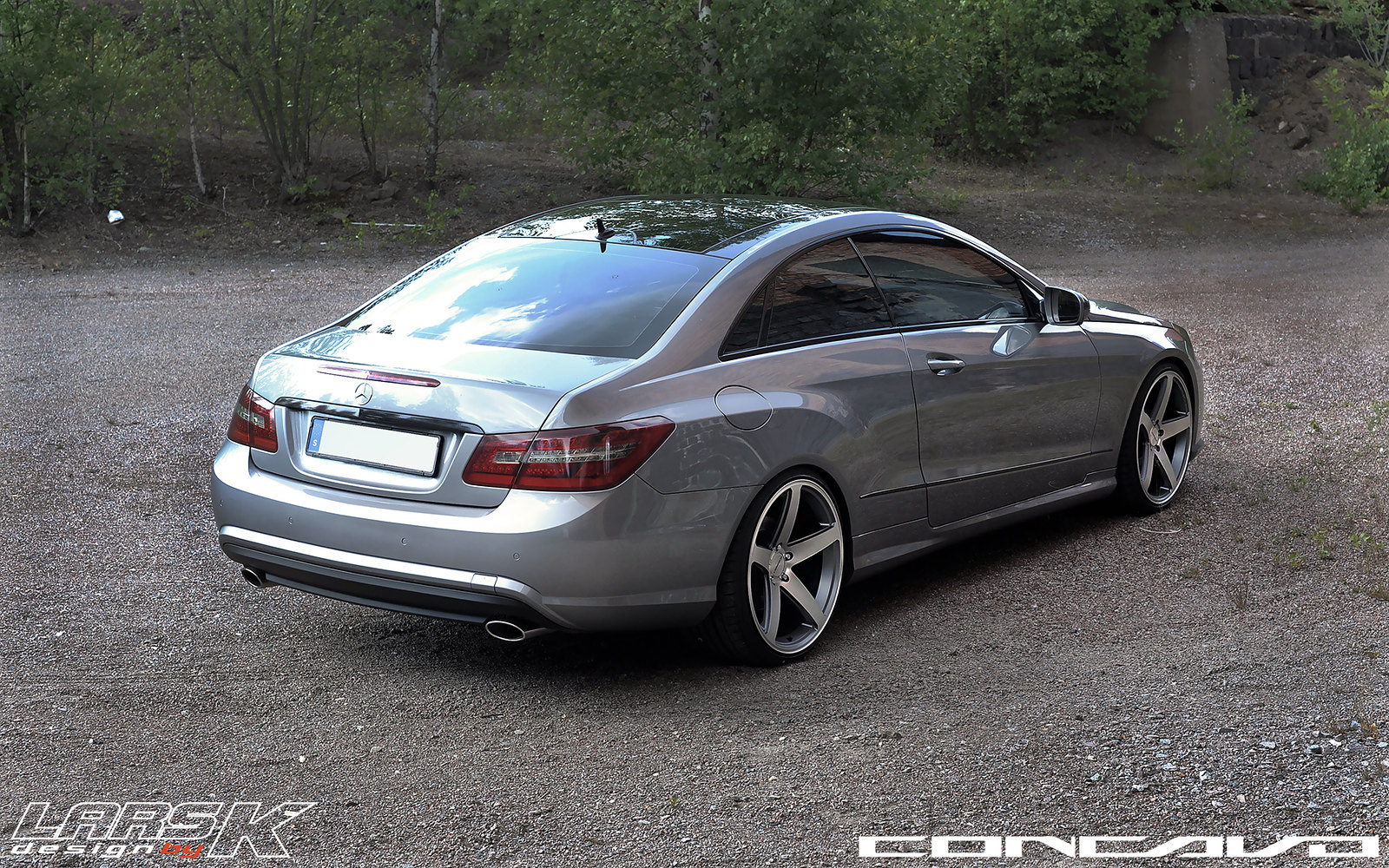 Opinions on wheels for my e550 mercedes benz forum for Mercedes benz forum