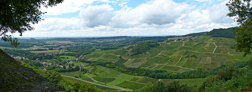 france september vineyards jura valley day3 hillside seille chateauchalon 2013 fz150 franceitalytripinourcampervan