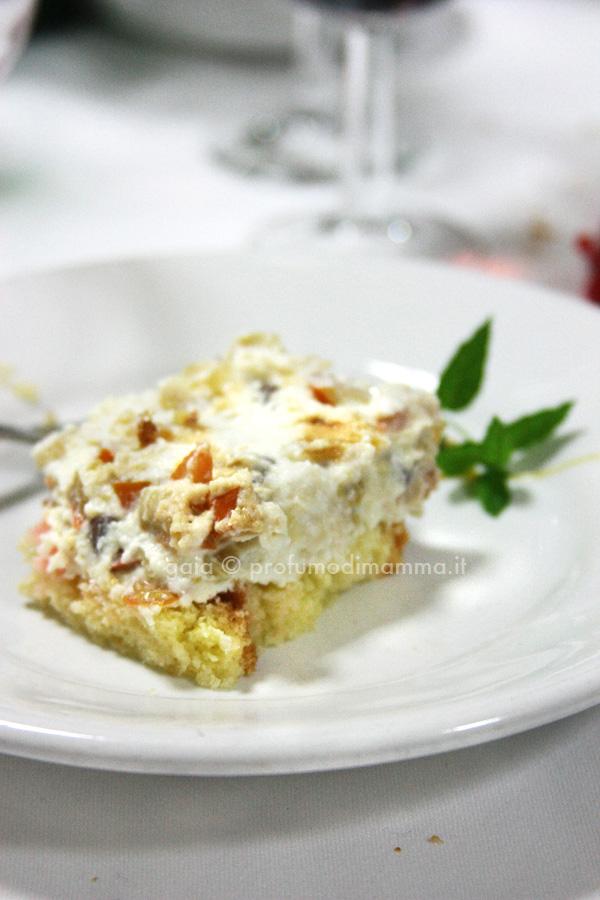 TortaMelanzana