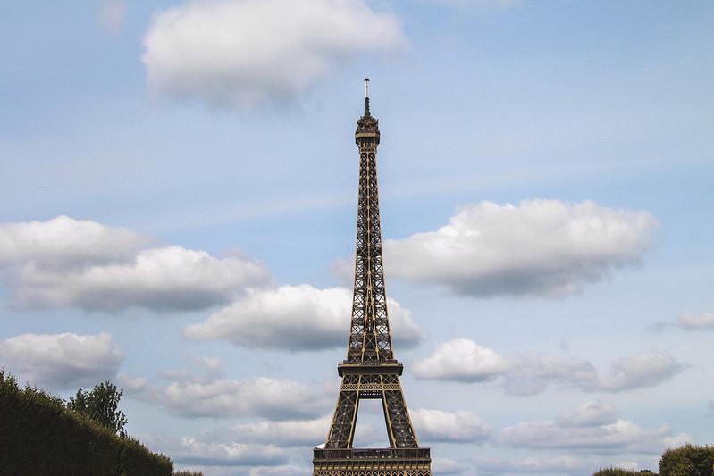 eiffel-tower-4