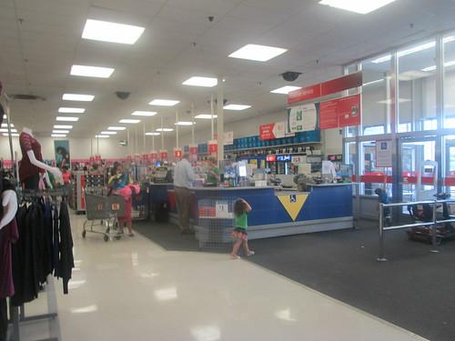 ny retail store retro kmart binghamton 2013