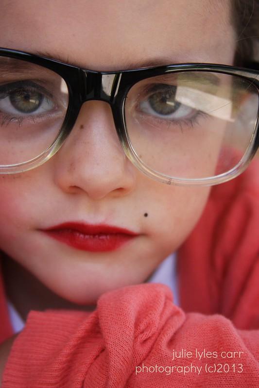 Merci glasses 2