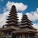 Indonesia - Bali & Gili Trawangan