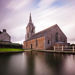 Notre Dame de L'Isle