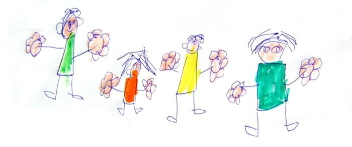 dessin_enfant