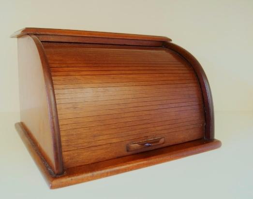 accordian style desk organizer