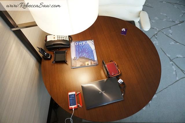 conrad tokyo - hiltonhoteldeals - review rebecca saw blog (71)