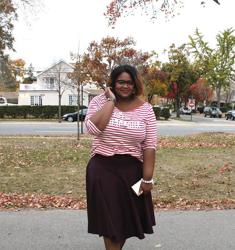 50s+skirt