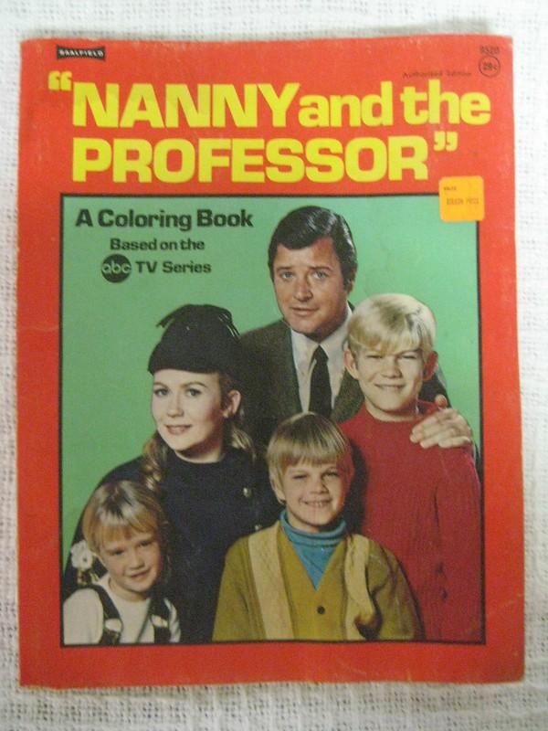 coloring_nanny