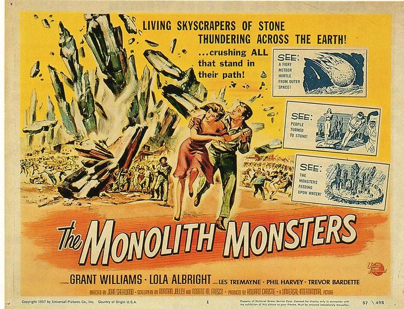 monolithmonsters_half