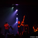 Masked Intruder @ preFEST 10.29.13-121