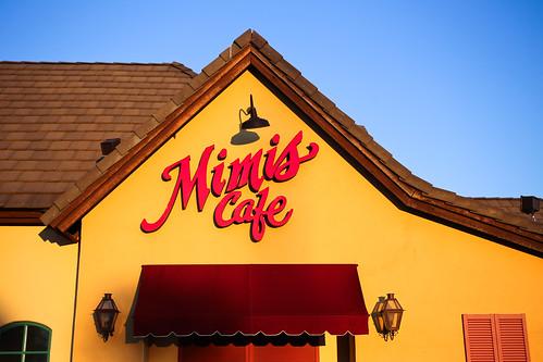 Mimi's Cafe-1.jpg