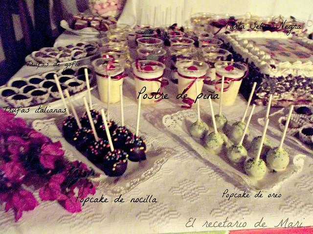 mesa dulce 1