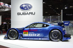 06_BRZ_GT300_side_all