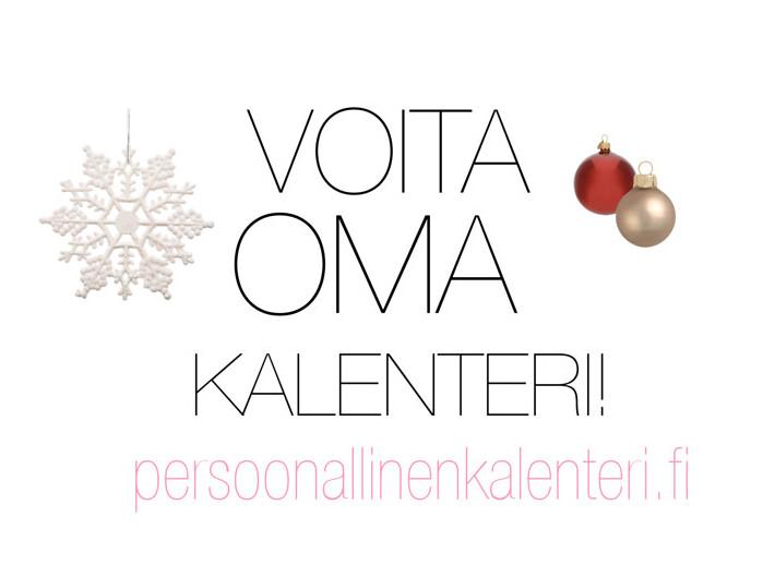 persoonallinenkalenteri.fi