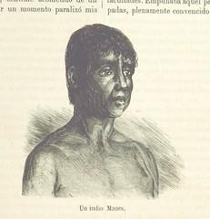 Image taken from page 1035 of 'La Vuelta al Mundo; viajes interesantes y novísimos por todos los países con grabados por los mejores artistas'
