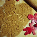 Advent | 2. Cookies
