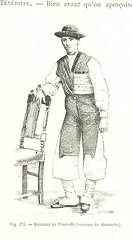 "British Library digitised image from page 511 of ""Côte occidentale d'Afrique. Vues, scènes, croquis. Nombreuses illustrations, etc"""