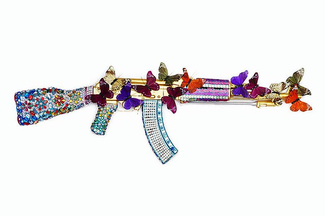 where-souls-dwell-by-laila-shawa