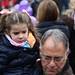 20131231Campanadas infantiles014