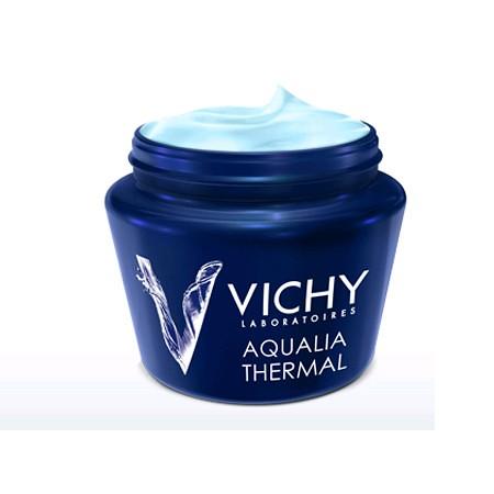 Vichy Aqualia Cream