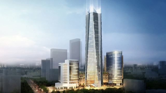 Jakarta Projects Compilation Proposed Amp Under