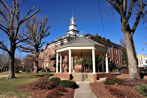 brick architecture buildings design tennessee structures gazebo tenn courthouse touristic elkriver lincolncountytennesseecourthouse lincolncountytennesseecourthousefayettevilletennessee