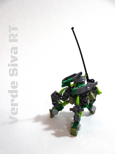 Verde Siva RT 12060620493_f0435101c6_z
