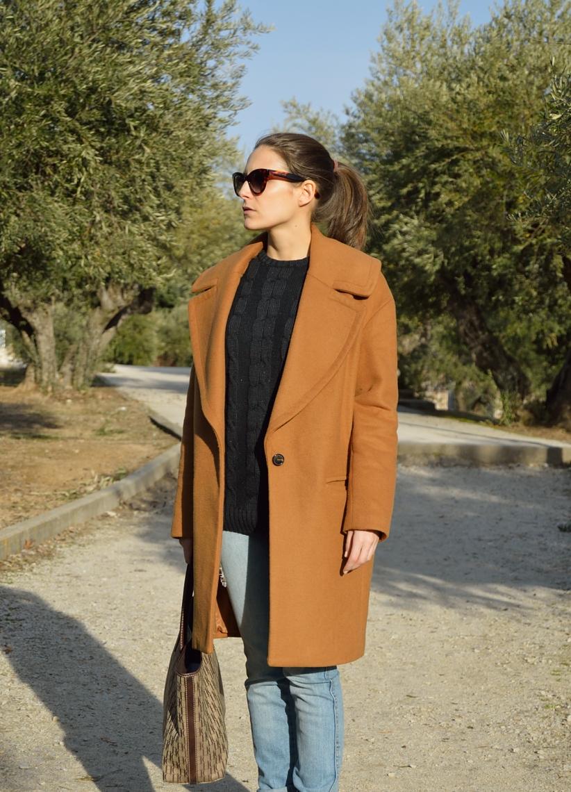 lara-vazquez-madlula-blog-abrigo-masculino-zapatillas-leopard