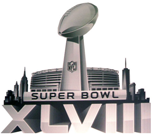 Super Bowl NJ