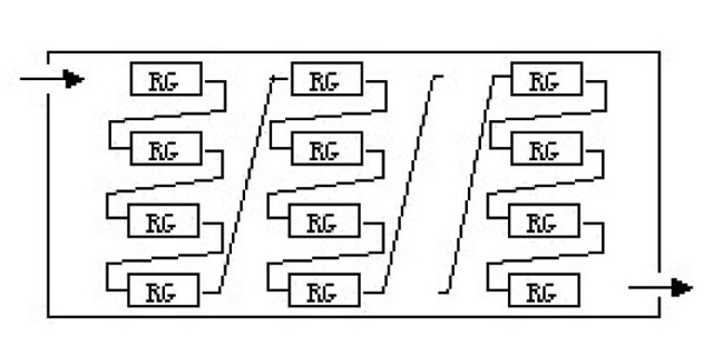 P10_Panel