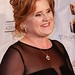 Small photo of Nancy Cartwright