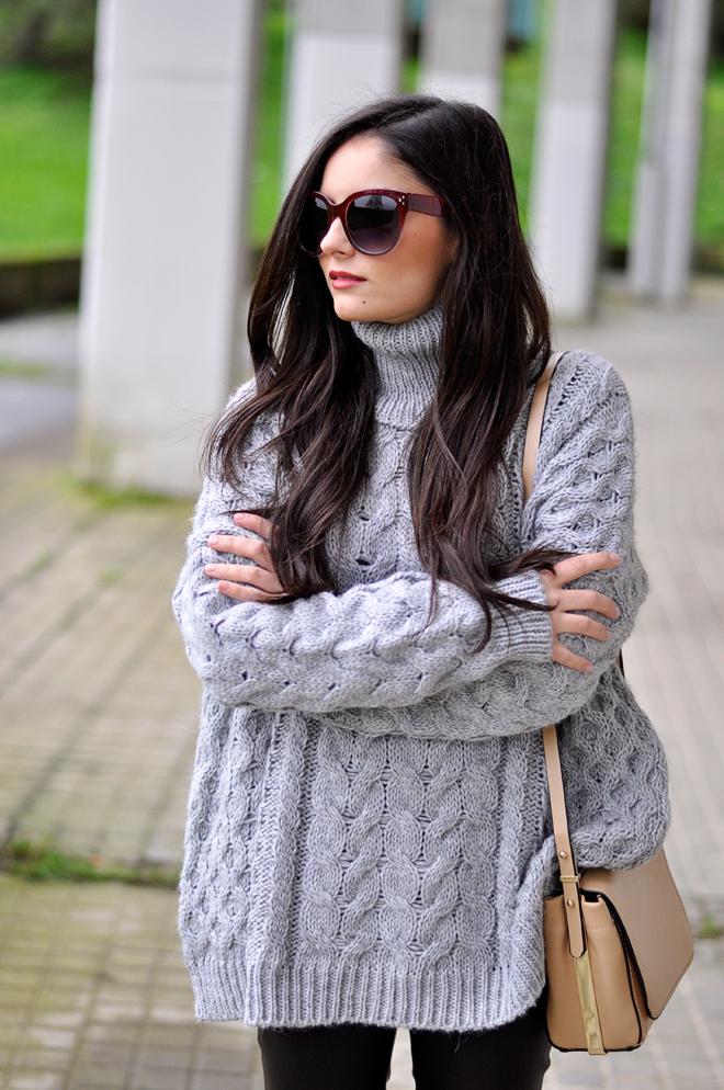 Jersey Gris Zara_06