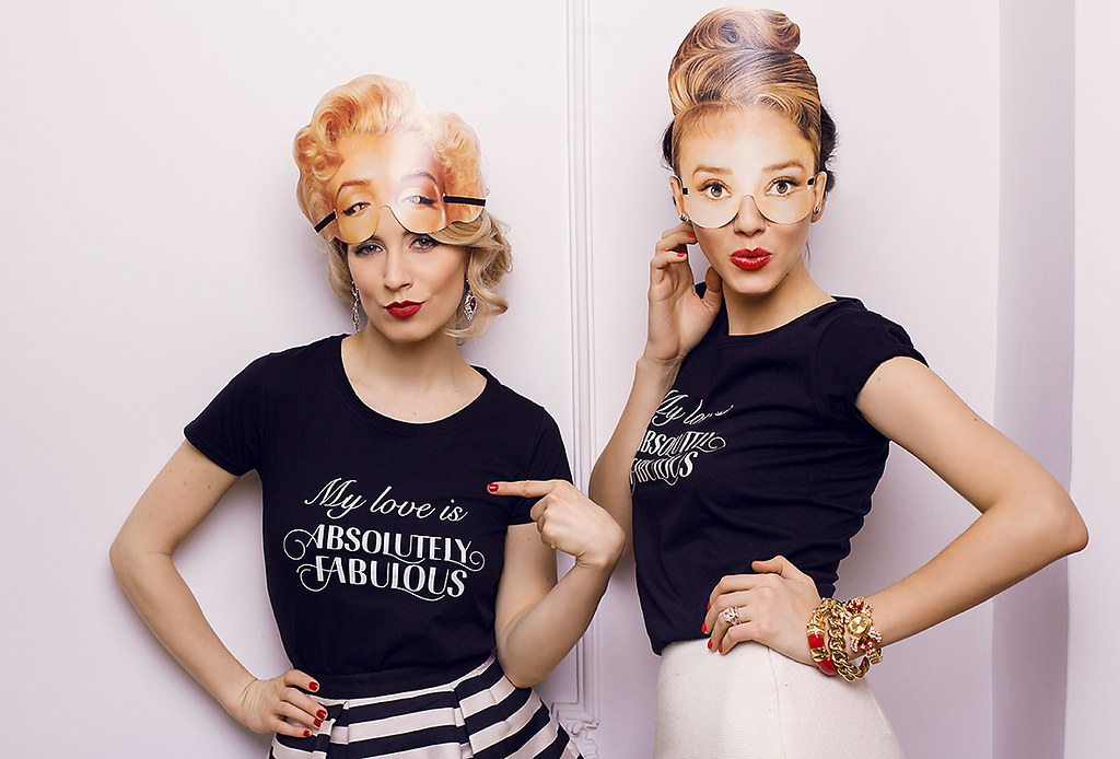 valentines day tshirt my lovabsolutely fabulous