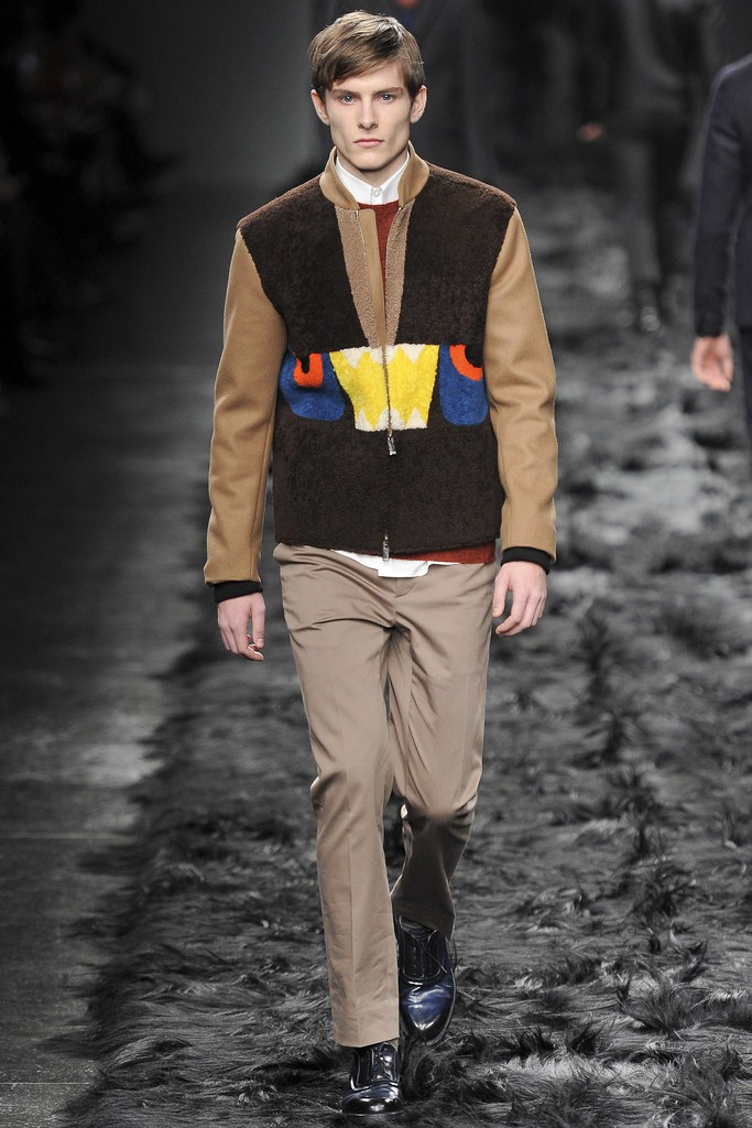 FW14 Milan Fendi010_Andreas Sandby(VOGUE)