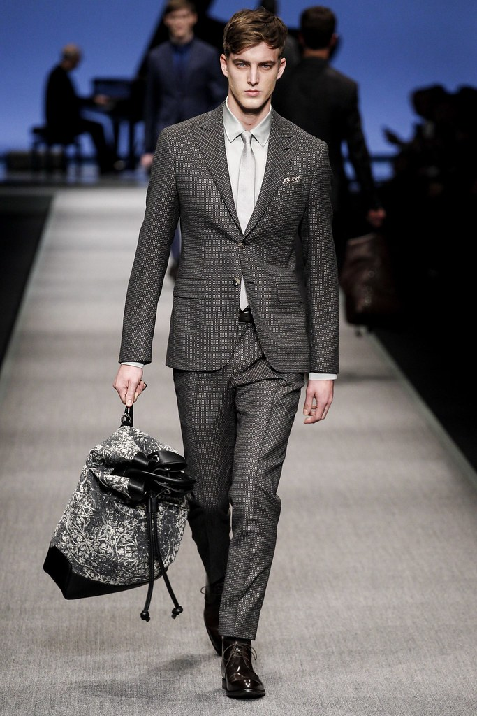 FW14 Milan Canali012_James Smith(VOGUE)