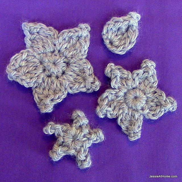 Picot-Flowers-and-Leaf-Stitchopedia