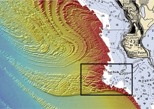 Mavericks_bathymetry_-_cropped