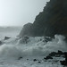 Prawle Point - force 11 storm (9)