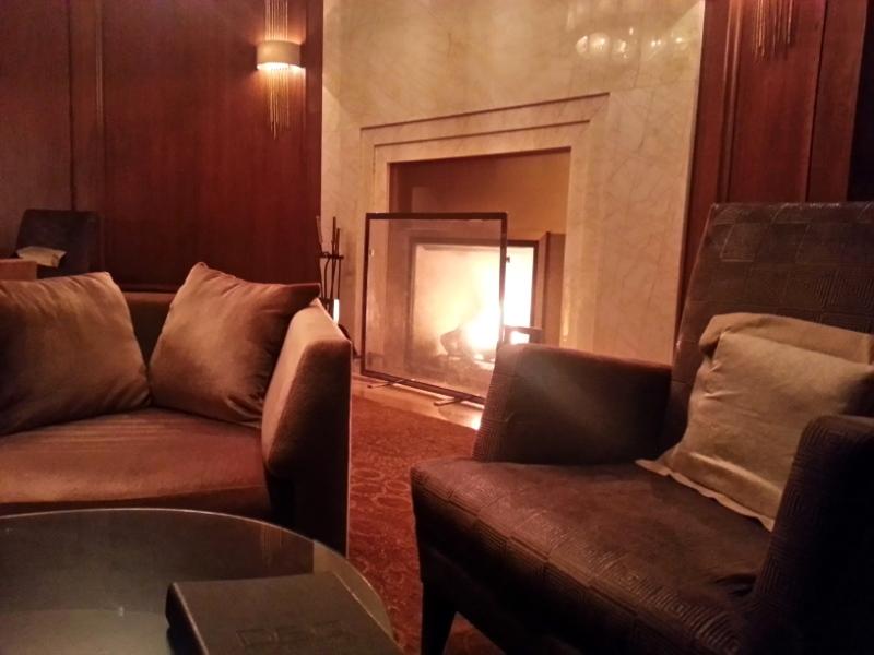 Ritz-Carlton Deq