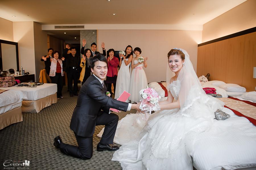 婚禮紀錄_56