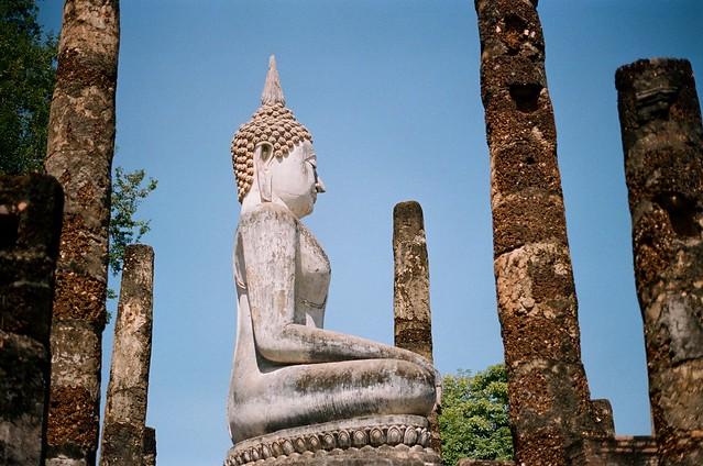 Sukhothai 04
