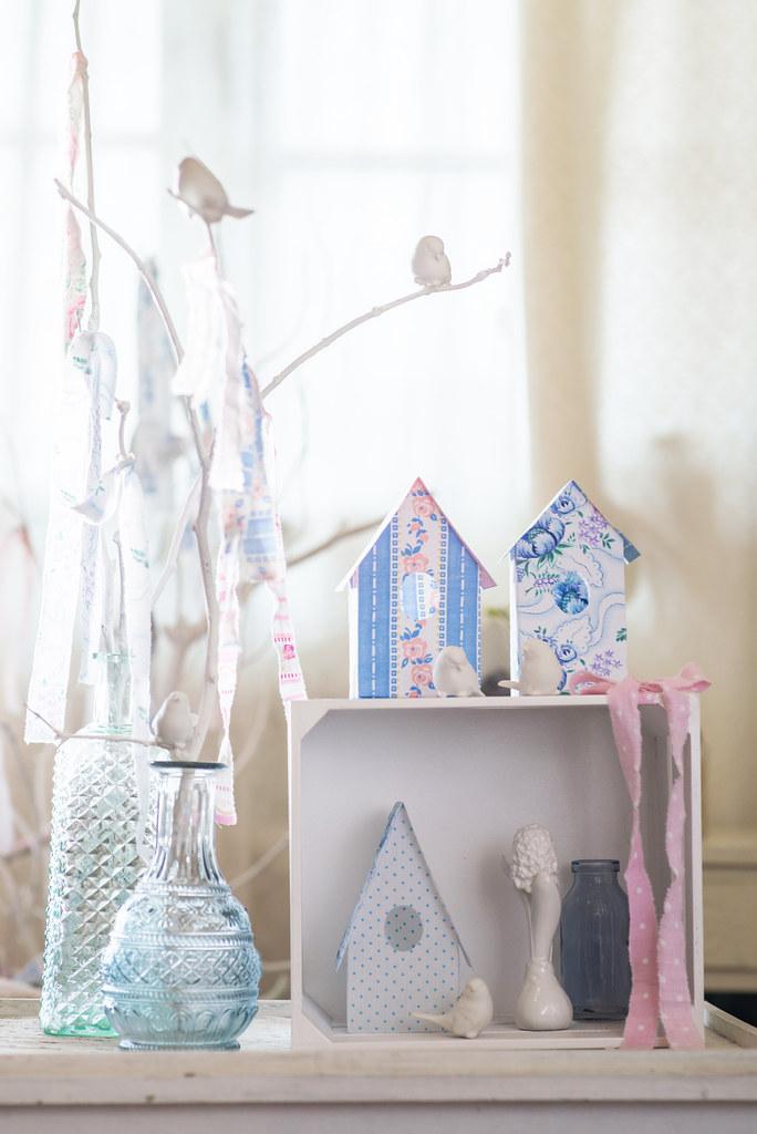 birdhouses-7_